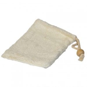 Bamboo-Soap-Bag