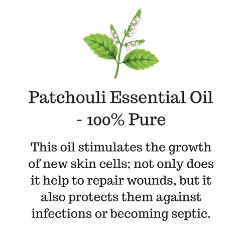 Patchouli-Essential-Oil-100%-Pure