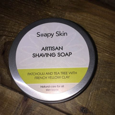 Patchouli-Shaving-Soap-Closed