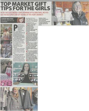 Press-coverage-Bolton-news-1-11-2014