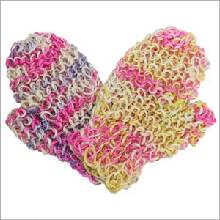 colourful- springy-stringy-jute-glove