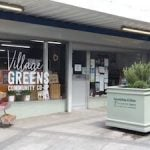Village Greens Community Co-op
