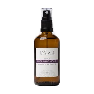 Sandalwood-moisturising-body-oil