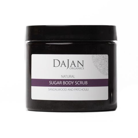 Sandalwood-sugar-body-scrub