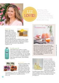 Soapy-Skin-Press-coverage-Liz-Earle-Magazine-Summer-Edition-2017