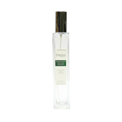 Ylang Ylang Aromatherapy Room and Linen Mist