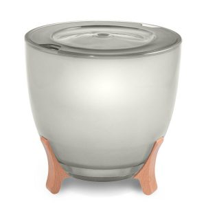 Ellia Aspire Ultrasonic Essential Oil Diffuser
