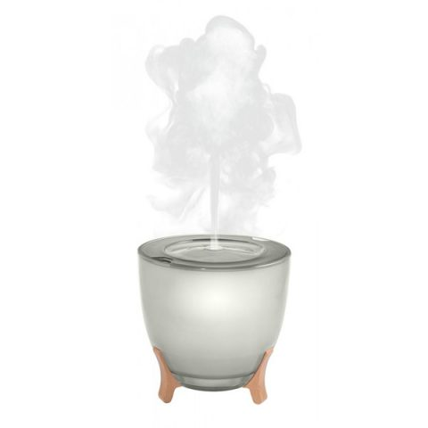 Ellia Aspire Ultrasonic Diffuser