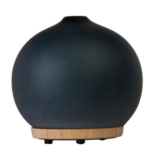 Ellia Adore Ultrasonic Essential Oil Diffuser