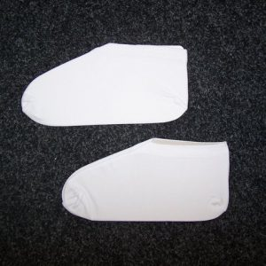 Professional treatment socks1